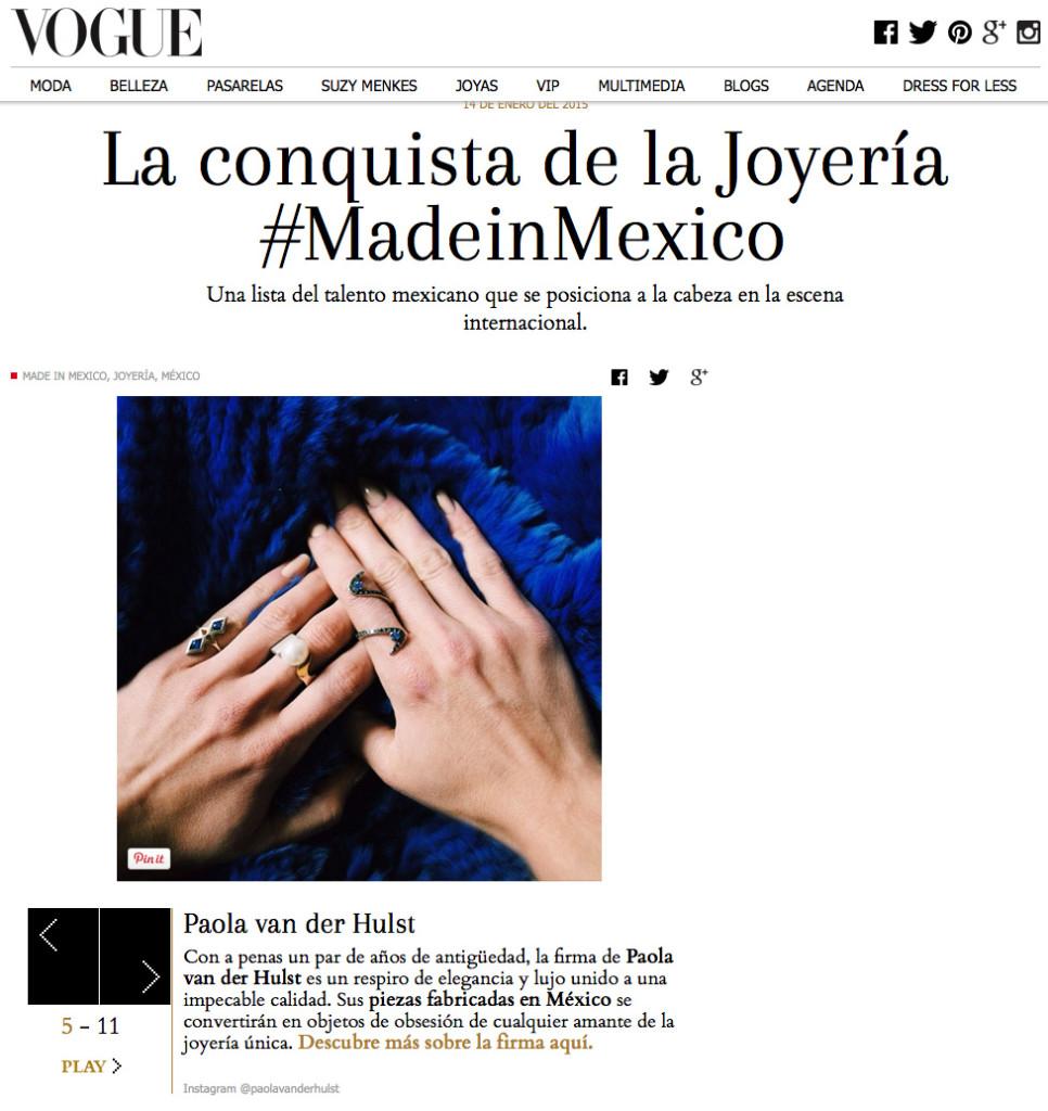 Paola-van-der-Hulst-Vogue-Mexico-Online