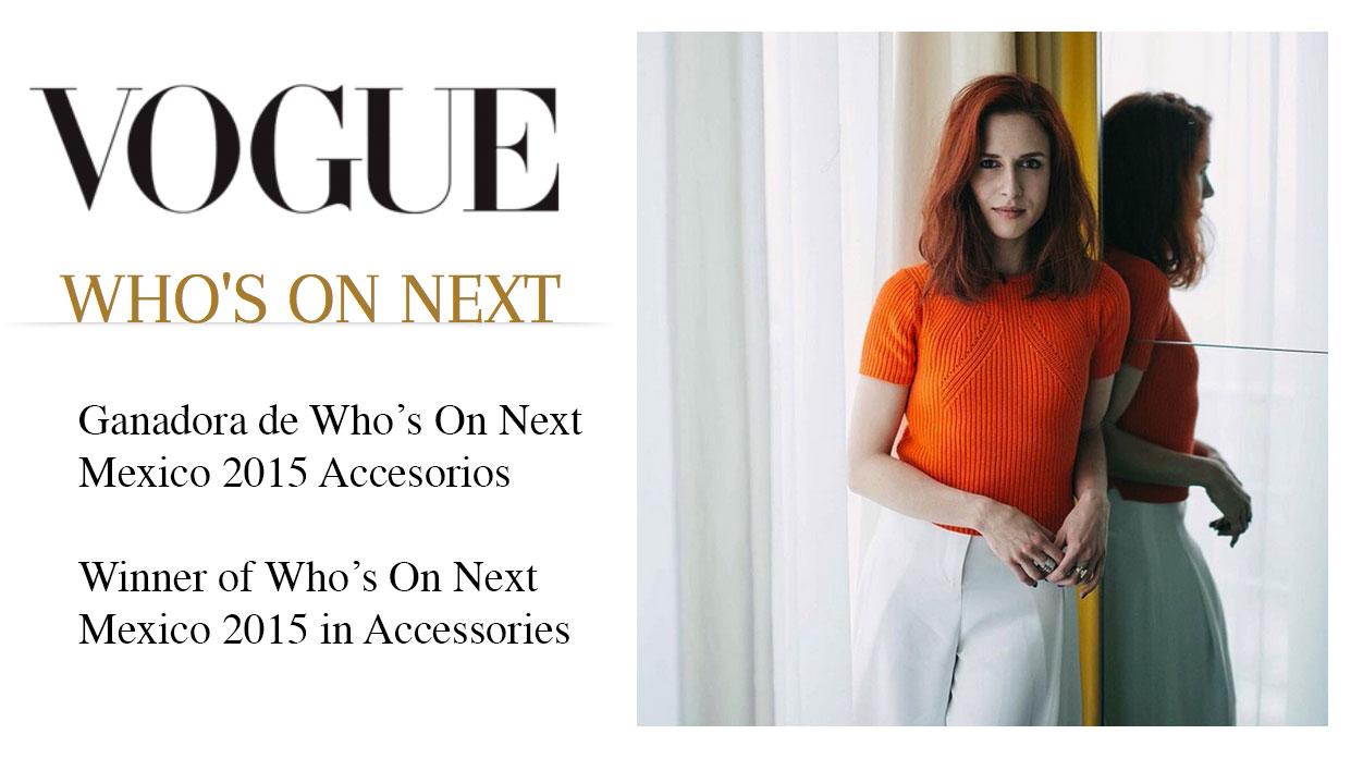 Vogue-Mexico-Whos-On-Next-2015-Paola-van-der-Hulst-Accesorios