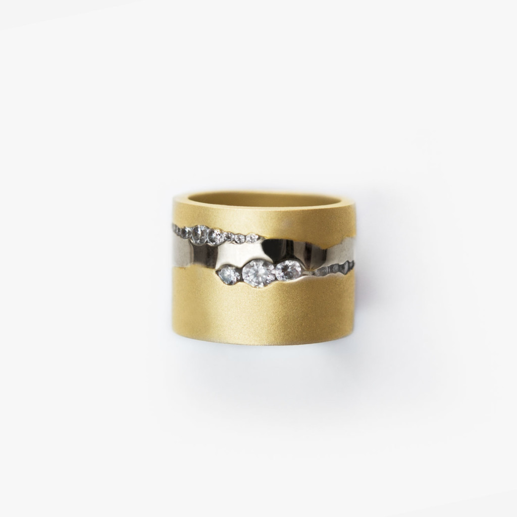 Stacked-Ring-Paola-van-der-Hulst