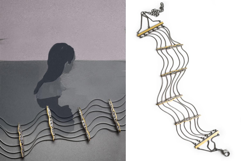 Tonali-Choker-Art-Paola-van-der-Hulst