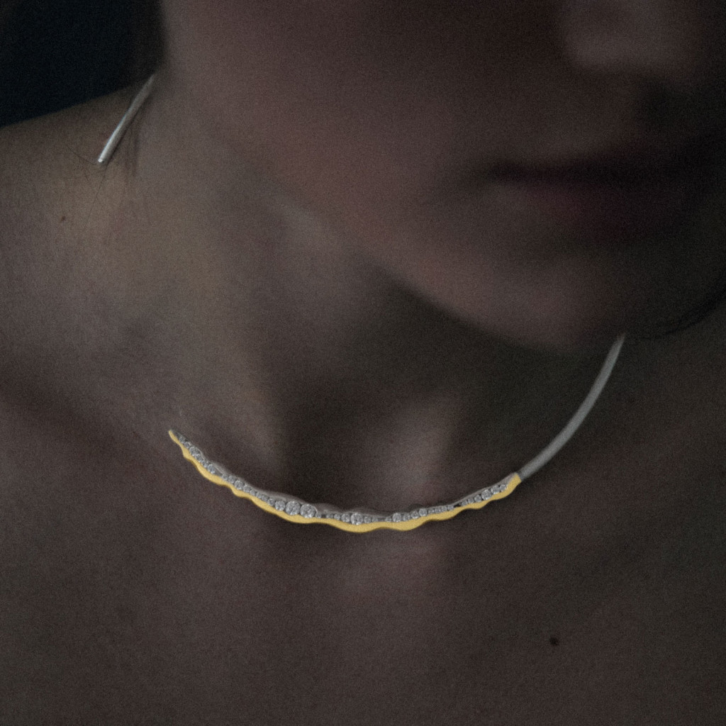 Tonali-Neck-Cuff-Alessandra-Codinha-by-Paola-van-der-Hulst