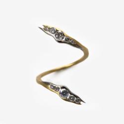 Gray-Diamond-Tonali-S-Ring-Paola-van-der-Hulst
