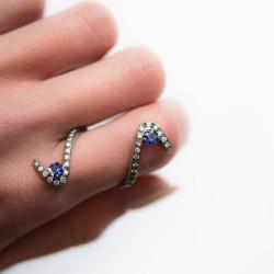 Sapphire-S-Ring-2-Paola-van-der-Hulst