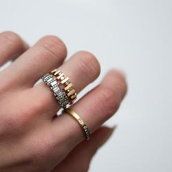 Paola van der Hulst High Jewelry