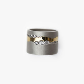 Sterling-Silver-Fusion-Ring-by-Paola-van-der-Hulst