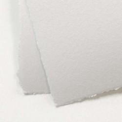 art-print-edge-paola-van-der-hulst