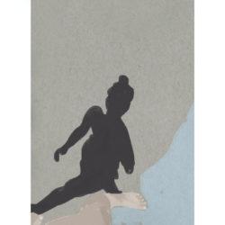 chasing-summer-art-print-by-paola-van-der-hulst