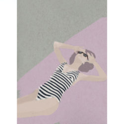 chill-pill-vi-art-print-by-paola-van-der-hulst