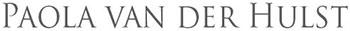 paola-van-der-hulst-logo