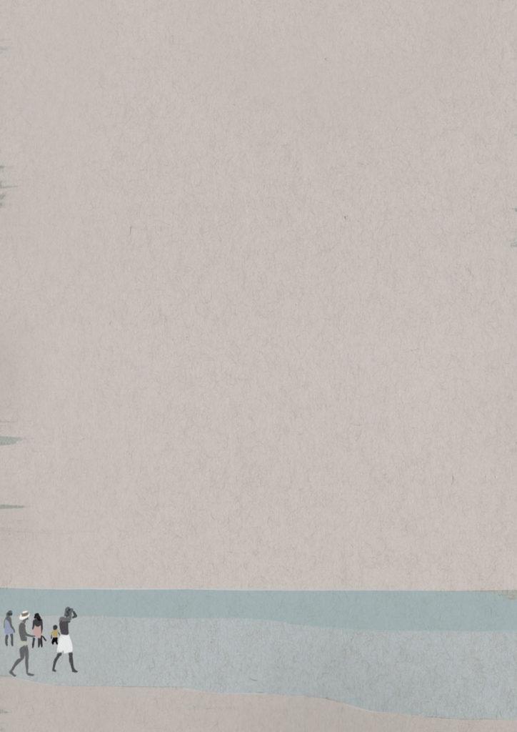 Beach-Life-II-by-Paola-van-der-Hulst