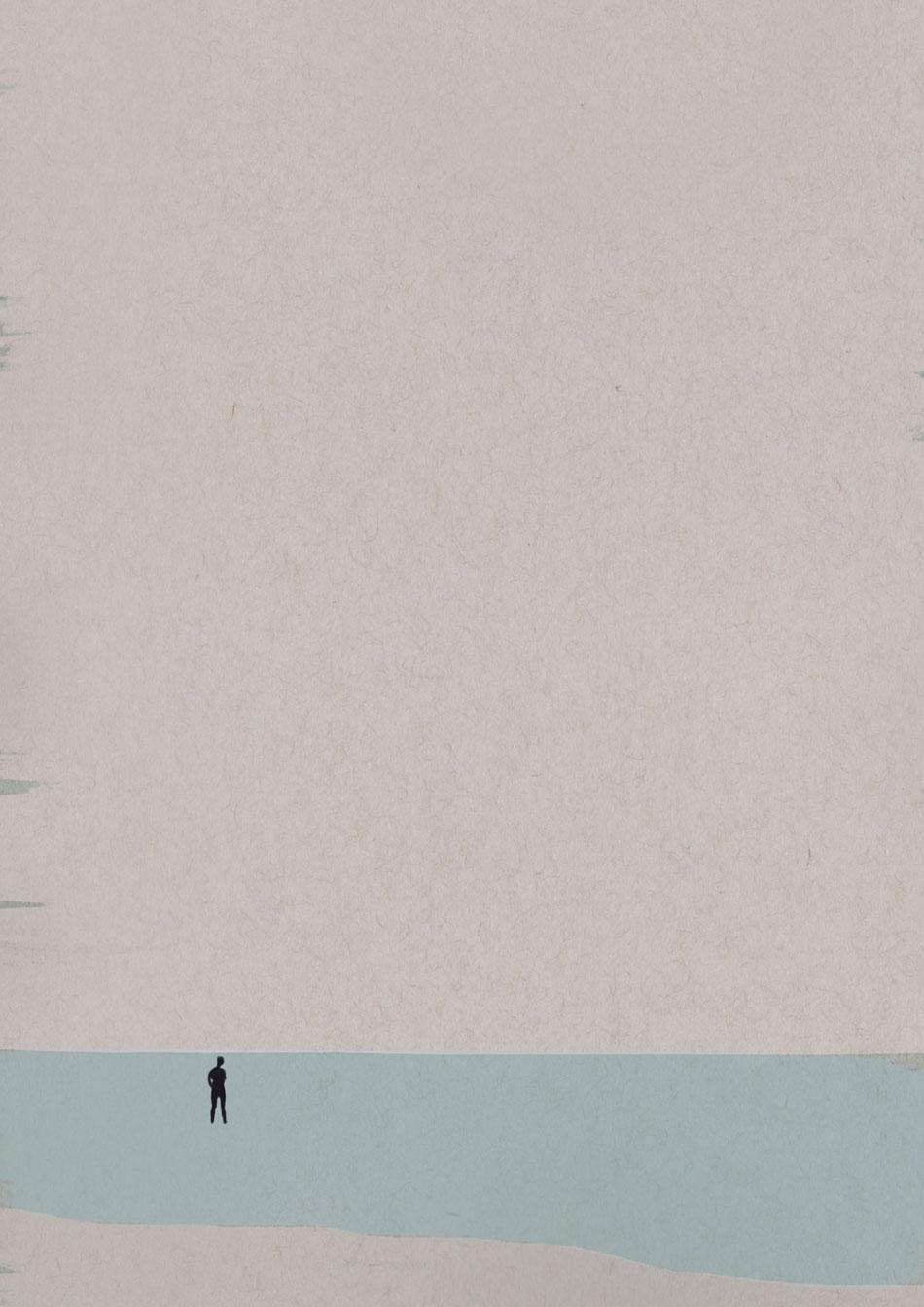 Beach-Life-III-by-Paola-van-der-Hulst