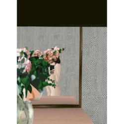 Bloom-Paola-van-der-Hulst-Art-prints-square
