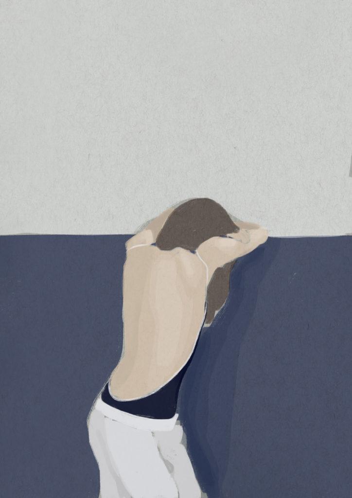 Blue-by-Paola-van-der-Hulst