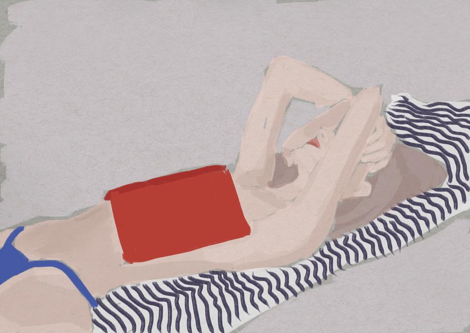 Book-Worm-II-by-Paola-van-der-Hulst