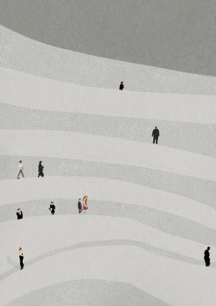 Guggenheim-by-Paola-van-der-Hulst