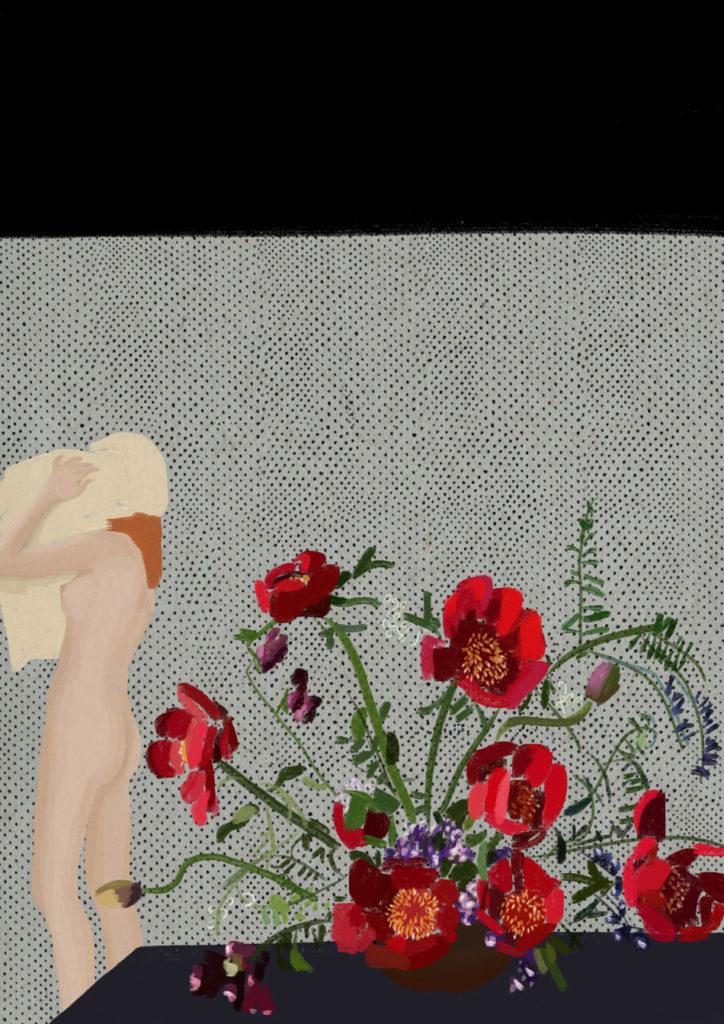 Life-II-by-Paola-van-der-Hulst