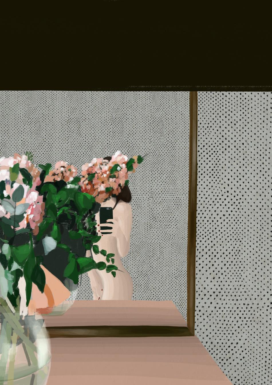 Life-III-by-Paola-van-der-Hulst