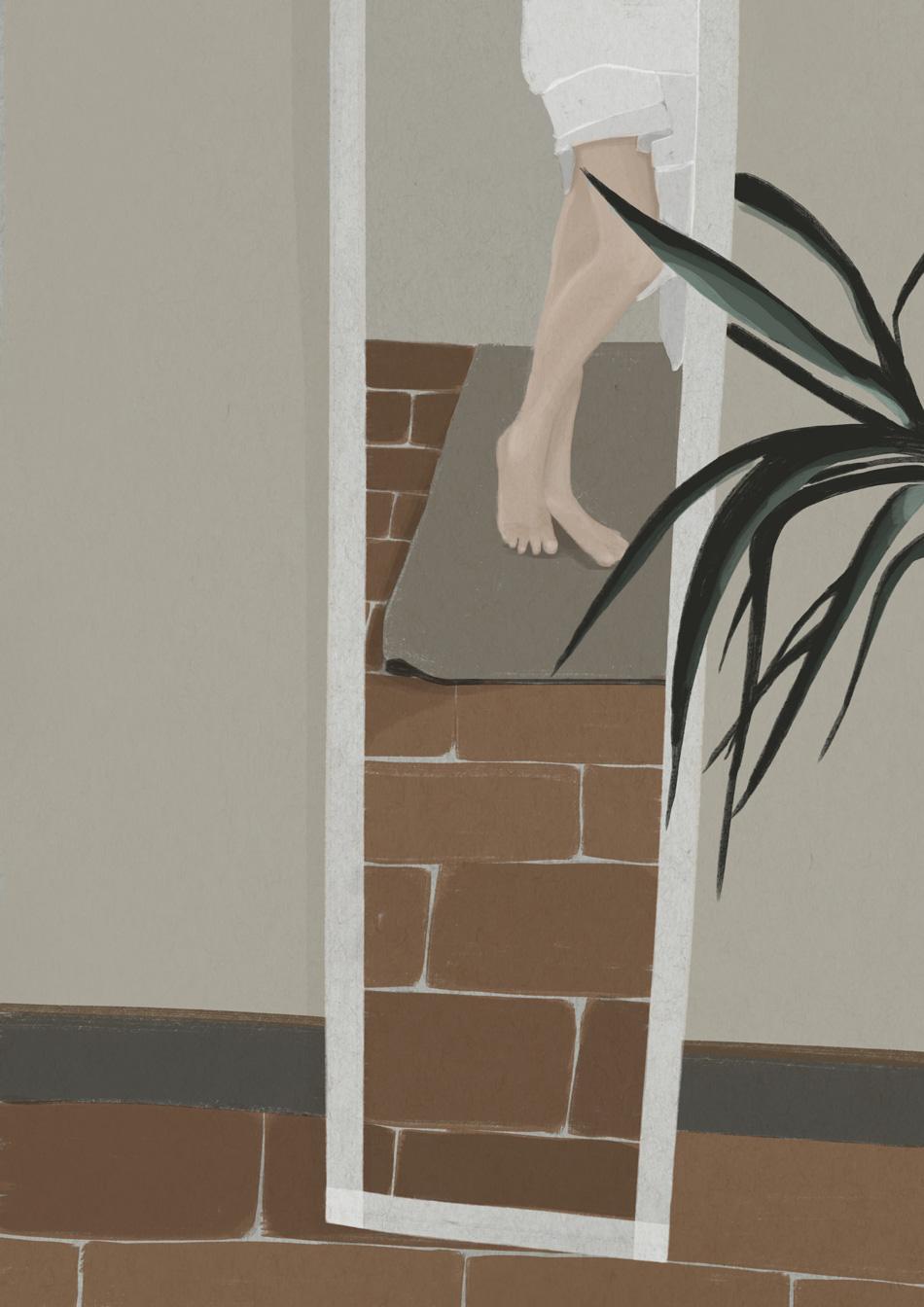 Life-IV-by-Paola-van-der-Hulst