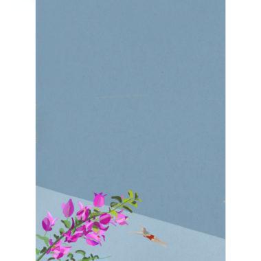 Lifes-a-beach-III-Paola-van-der-Hulst-Art-prints-square