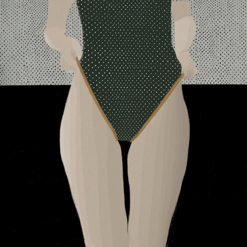 Period-by-Paola-van-der-Hulst