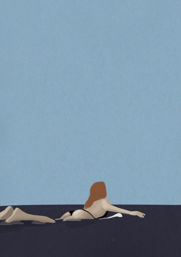 Surfs-Up-by-Paola-van-der-Hulst